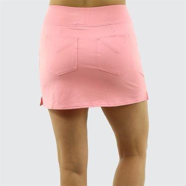 Jofit Sherry Mina 14 inch Skirt - Confetti Pink