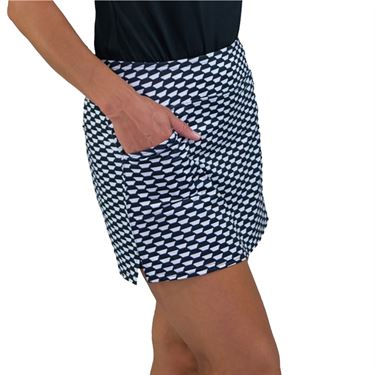 Jofit Key West Mina Skirt Womens Key West Print TB206 KWP