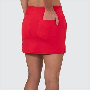 Jofit Firecracker Mina Skirt Womens Lipstick TB206 LSK