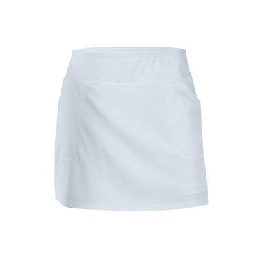 Jofit Mimosa Mina Skirt - White