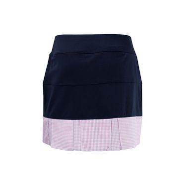 Jofit Bellini Pearl Skirt - Midnight
