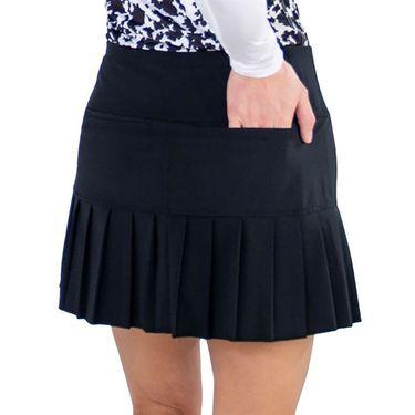 Jofit Core Knife Pleat Skirt