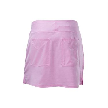 Jofit Mina Skirt - Bloom
