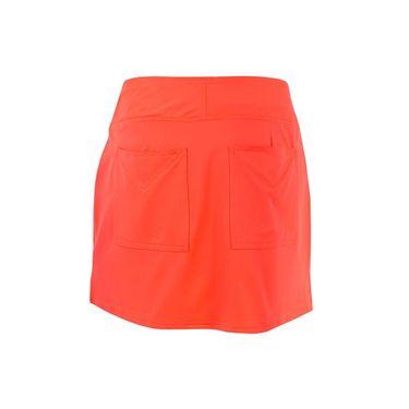 Jofit Mimosa Mina Skirt - Flamingo