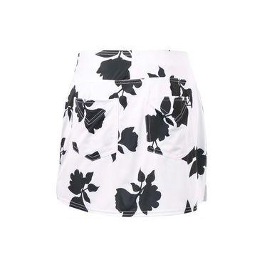 Jofit Prosecco Mina Skirt - Prosecco Floral