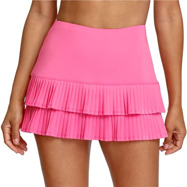 Tail Japanese Garden Cleopatra 13.5 inch Skirt Womens Sakura TB6011 0600