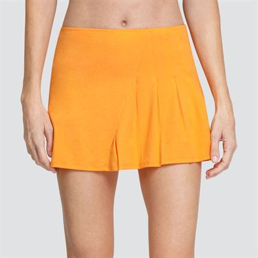 Tail Seaview Sally Skirt Womens Marigold TB6992 0208
