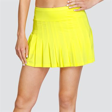 Womens Spring 2019 Tennis Apparel Sale | Discount Mens