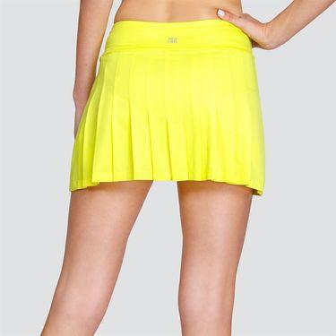 Tail Lemon Tonic 13.5 Inch Skirt - Lemon Tonic