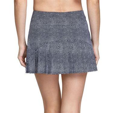 Tail Palm Court Nolita Skirt Womens Zentangle TC6914 A218