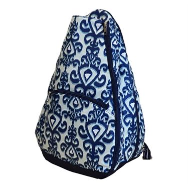 All For Color Sapphire Falls Backpack
