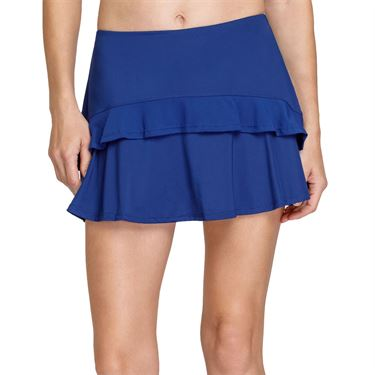 Tail Oasis Miranda Skirt Blue Depths TD6002 1628
