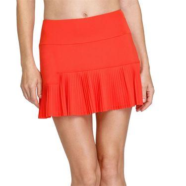 Tail Oasis Jordyn Skirt Mandarin TD6893 1938