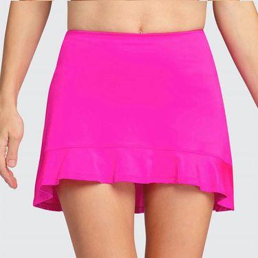 Tail Azalea Crush Ruffle Skirt - Azalea
