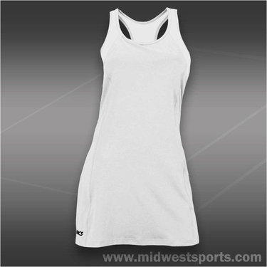 Asics Womens Team Love Dress