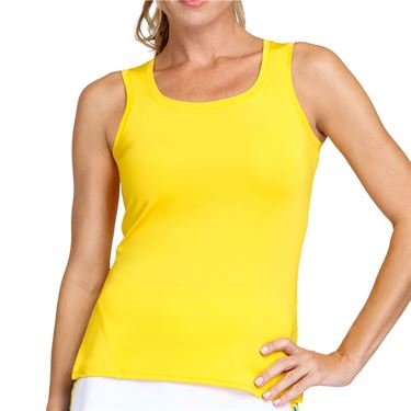 Tail Freesia Fusion Goldie Tank Womens Freesia TE2807 3060