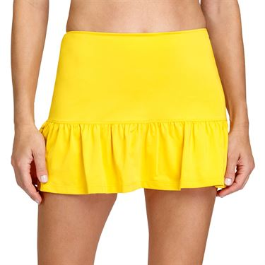 Tail Freesia Fusion Margarita 13 1/2 inch Skirt Womens Freesia TE6039 3060