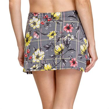 Tail Abbey Road Jacqueline Skirt Womens Kensington TE6056 G978