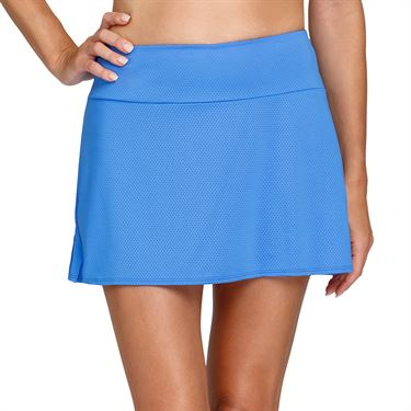 Tail Free Spirit Nolita A Line Skirt Womens Sky Blue TE6914 0319