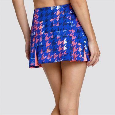 Tail Sunrise Hues Skirt Womens Scope Blue TE6962 D287