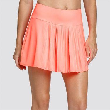 Tail Sunrise Hues Pleated Skirt Womens Sunrise TE6963 0987