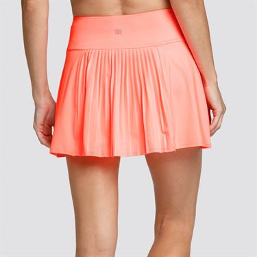 Tail Sunrise Hues Pleated Skirt Womens Sunrise TE6963 0987