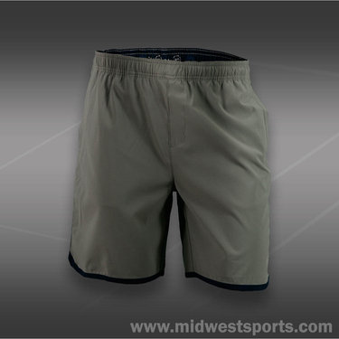 Travis Mathew Ramone Short