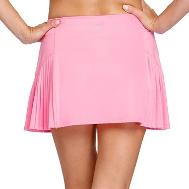 Tail Camelia Crush Kendra 13 1/2 inch Skirt Womens Camelia Pink TF6057 3540