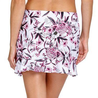Tail Camelia Crush Kailey 14 1/2 inch Skirt Womens Oahu Garden TF6927 H700