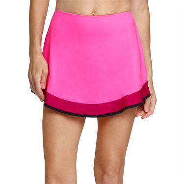 Tail Happy Hour Skirt Womens Rose TF6973 1867