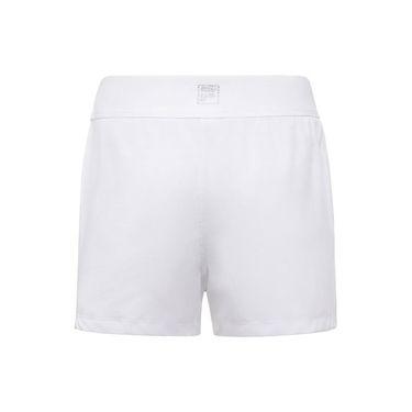 Fila Girls Double Layer Short