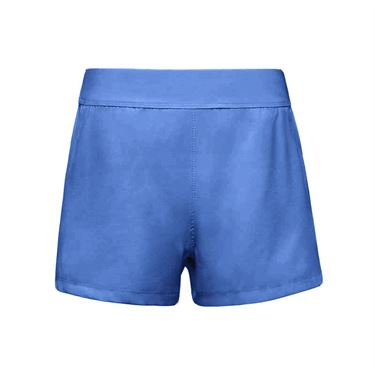 Fila Girls Double Layer Short Amparo Blue TG018398 499