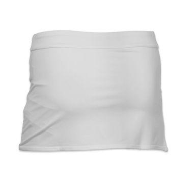 Fila Girls Diva Skirt - White