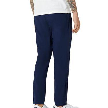 Fila Essentials Pant Mens Peacoat TM016432 412