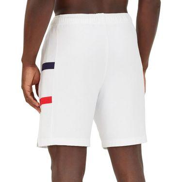 Fila Heritage Tennis Short