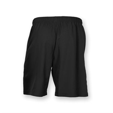 Fila 9.5 Inch Core Short - Black