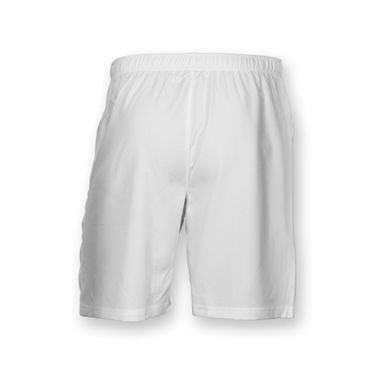 Fila 9.5 Inch Core Short