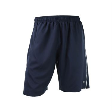 Fila 9 Inch Core Short - Navy