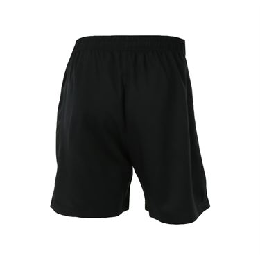 Fila Fundamental 7 Inch Core Short - Black