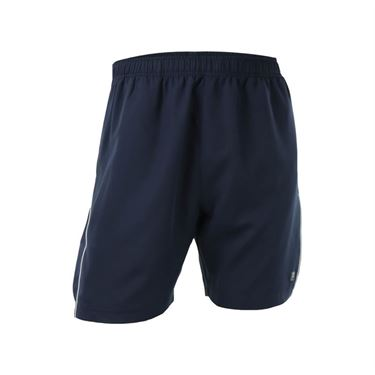 Fila Fundamental 7 Inch Core Short - Peacoat Blue