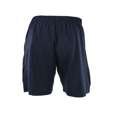 Fila Fundamental 7 Inch Core Short - Peacoat Blue