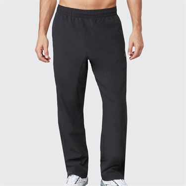 Fila Fundamental Pant - Black