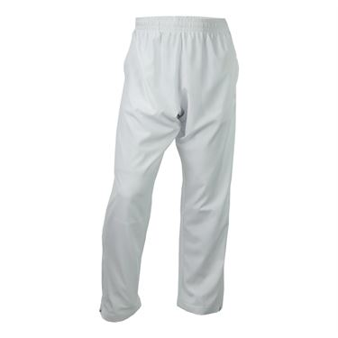 Fila Fundamental Pant - White