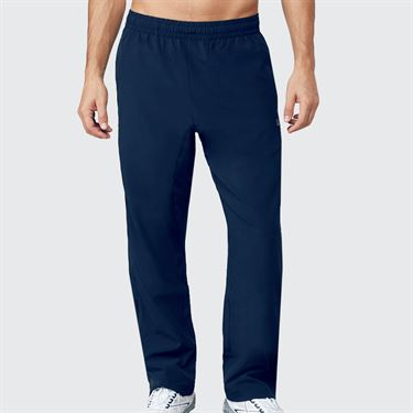 Fila Fundamental Pant - Navy