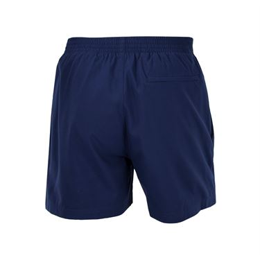 Fila Clay 2 Short - Navy