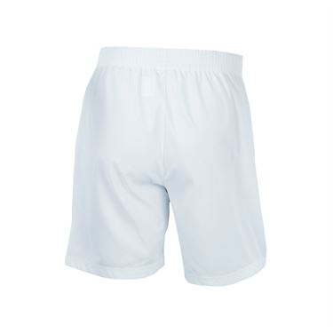 Fila 7 inch HC 2 Short - White