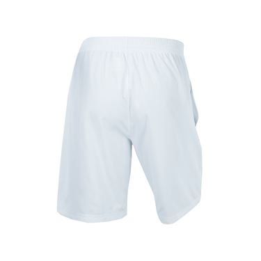Fila 9 inch HC 2 Short - White