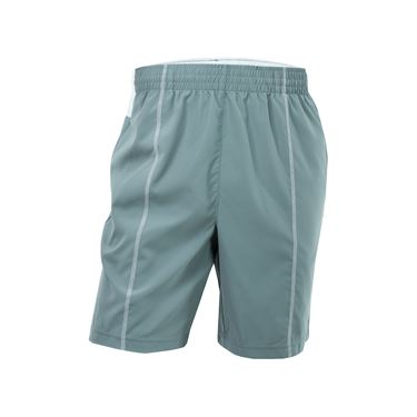 Fila Advantage Short - Monument/White/Maui Blue