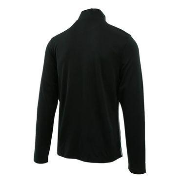 Fila Set Point Jacket - Black