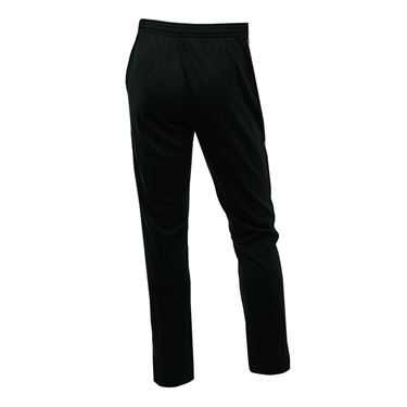 Fila Set Point Pant - Black